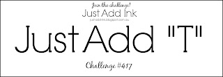 http://just-add-ink.blogspot.com/2018/07/just-add-ink-417just-add-t.html