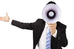 Pengertian Promosi,Tujuan dan Bentuk Secara Luas