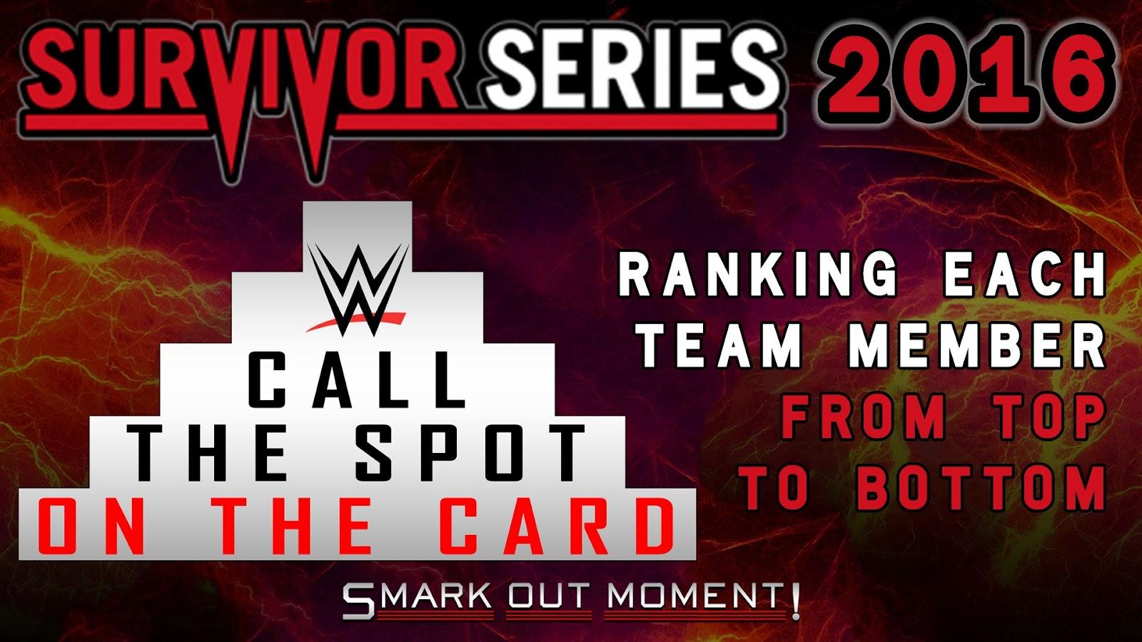 pick the wrestling marry fuck kill WWE segment
