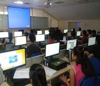 झाबुआ कलेक्ट्रेट में कम्प्यूटर ऑपरेटर पदों पर निकली भर्तिया, अंतिम तिथि 10 अप्रैल-Recruitment-on-computer-operator-posts-in-Jhabua-Collectorate-last-date-10-April