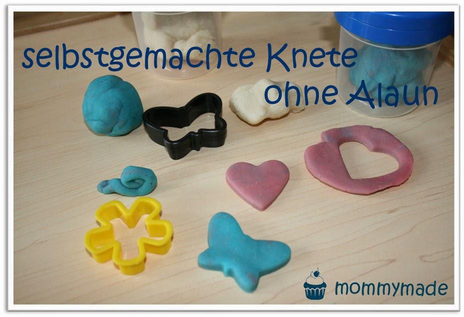 http://mommymade-de.blogspot.de/2013/05/selbstgemachte-knete-ohne-alaun.html