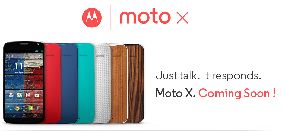 Flipcart Offer for Moto X on its Launched Day, best flipcart offer, free Moto X, get Moto X on cheap rate, full details of Noto X, Moto X in a cheap price, flipcart coupon code, best deals on flipcart, great offer on Flip cart, get mobile phones in cheap rate for moto X, sabse sasta offer, hafte me sasta, flipcat offer