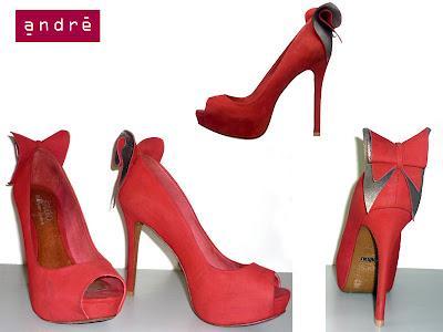 escarpins-rouge-noeud-andre.jpg