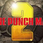 La segunda temporada de One-Punch Man tendrá un nuevo equipo de producción