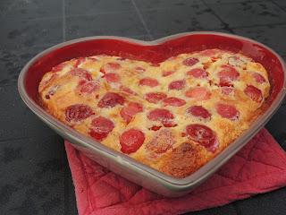 http://recettes.de/clafoutis-aux-cerises