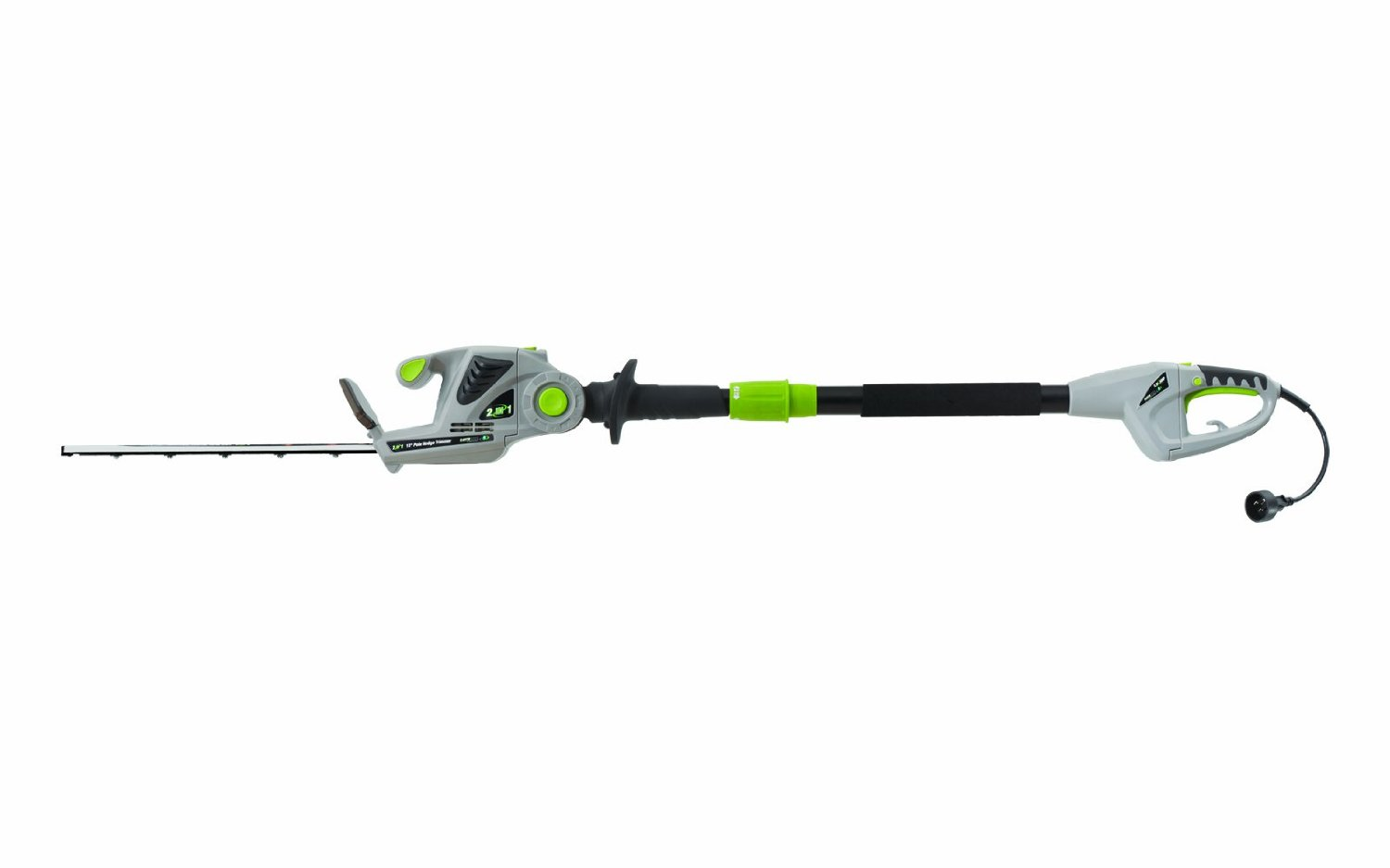 Cordless Hedge Trimmer Best For Garden Decor