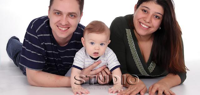 fotos e acompanhamento de bebes
