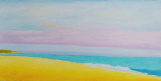 https://www.saatchiart.com/art/Painting-Cape-May-Beach-7-May-2018/981994/4268116/view