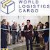 World Logistics Cargo ha inaugurado oficialmente sus nuevas instalaciones y servicios de logística 4PL en Miami, Florida