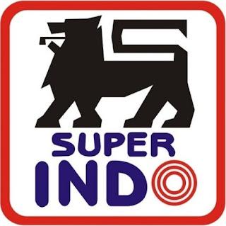 Lowongan Kerja Kasir, Pramuniaga & Security PT. Lion Super Indo, Salatiga (Jawa Tengah) November 2017