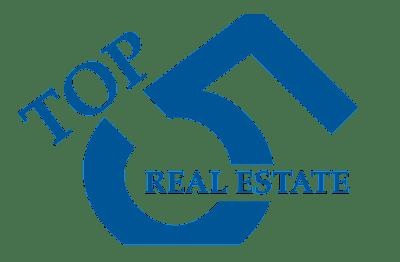 #1 Pakistanu0027s Best Real Estate Companies