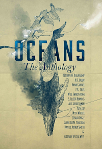 OCEANS: The Anthology - 26 September