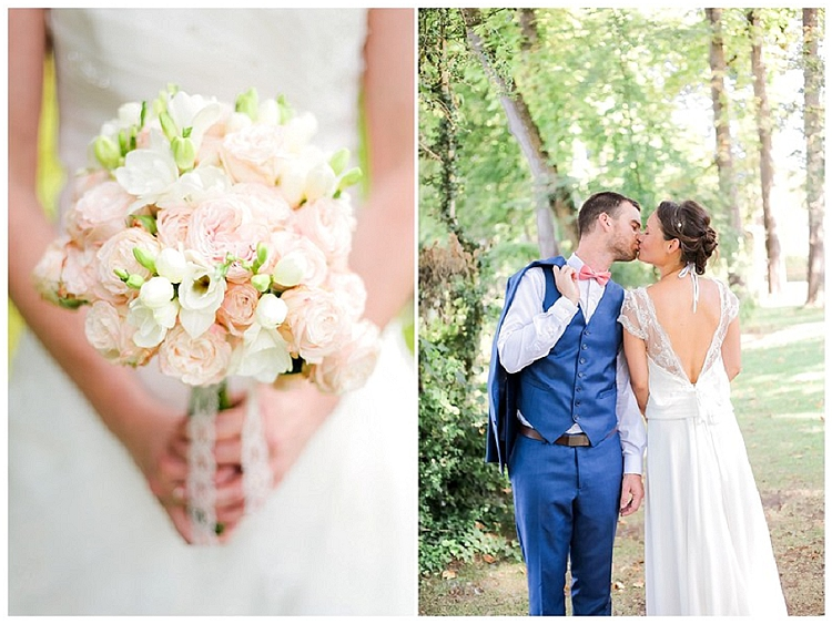photographe mariage champagne ardennes