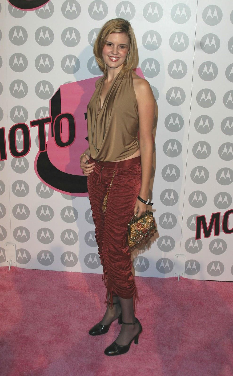 Film, Actresses, Chloe, Grace, Moretz, Special, Pictures