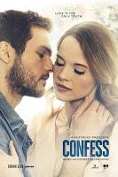 http://elrincondealexiaandbooks.blogspot.com.es/2018/01/serie-confess.html
