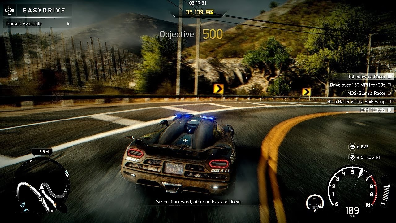 need for speed rivals pc download download free games. Black Bedroom Furniture Sets. Home Design Ideas