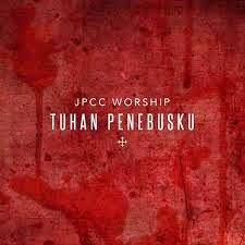 JPCC Worship Lirik Tuhan Penebusku www.unitedlyrics.com