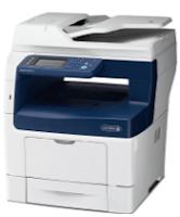 Fuji Xerox DocuPrint M455DF Driver Download