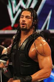 new latest hd action mania hd roman reigns hd wallpaper download56