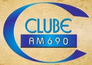 Rádio Clube AM de Lages SC ao vivo