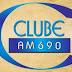 Ouvir a Rádio Clube AM 690 de Lages SC Ao Vivo e Online