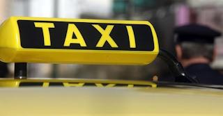 Κατακραυγή για ταξιτζή στα Χανιά και θύμα μια μητέρα με βρέφος