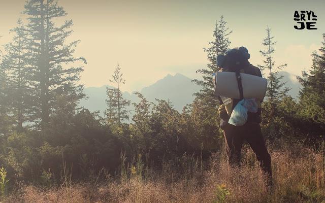 Tips Untuk 'Travel Light' – Cara Nak Pack Beg Supaya Tak Lebih 7 Kilo!