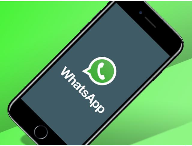 5 خدعة WhatsApp سرية لك (ربما) لم أكن أعرف عنها