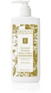 organic skin care santa barbara