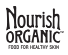 affordable beauty nourish organic