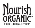 affordable beauty nourish organic