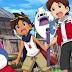 Yo-kai Watch: La Película estrena este mes por Disney XD