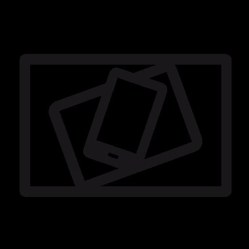 Beginner HTML5, JavaScript, jQuery, Backbone, and CSS3