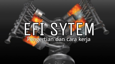 fuel system animation