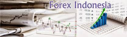 Trader forex ingin menghasilkan uang ekstra