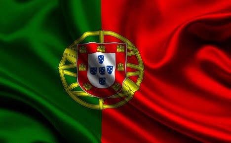 Assistir Campeonato Português Ao Vivo em HD