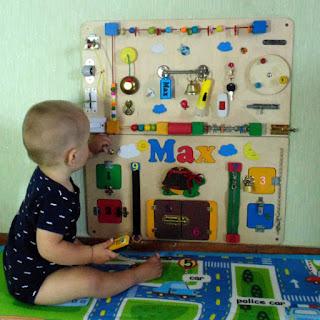 toddler gift etsy