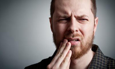 Περιοδοντίτιδα (ουλίτιδα): Είναι πρώιμη ένδειξη για σύγχρονη ασθένεια-μάστιγα