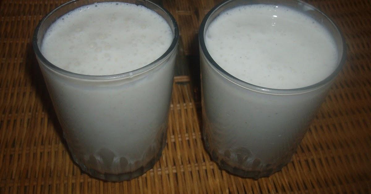 Adventures In Flavorland Cardamom Lassi Indian Yogurt Drink
