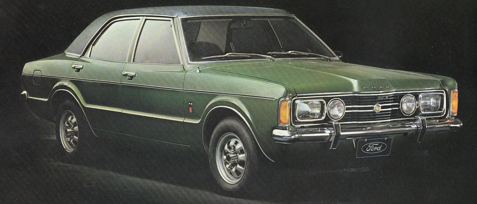 archivo de autos ford taunus gxl 1979. Black Bedroom Furniture Sets. Home Design Ideas