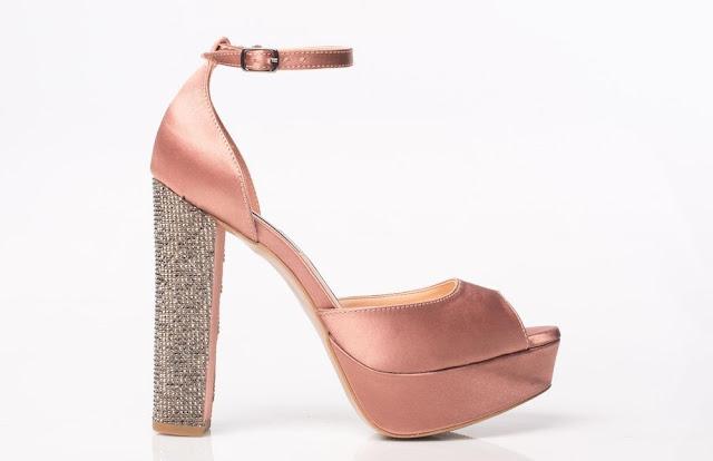 blog-isnpirando- garotas- tendencia-calçados- femininos