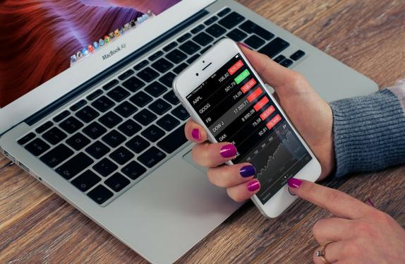 Apps, aplicaciones móviles, ingresos, incrementos,