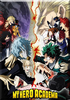 https://animezonedex.blogspot.com/2018/04/boku-no-hero-academia-3.html