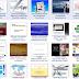 Download 3245 Contoh Template PowerPoint Bertema Pendidikan Terbaru