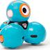 CFA Institute wijst op impact van robo-adviseurs op vermogensbeheer