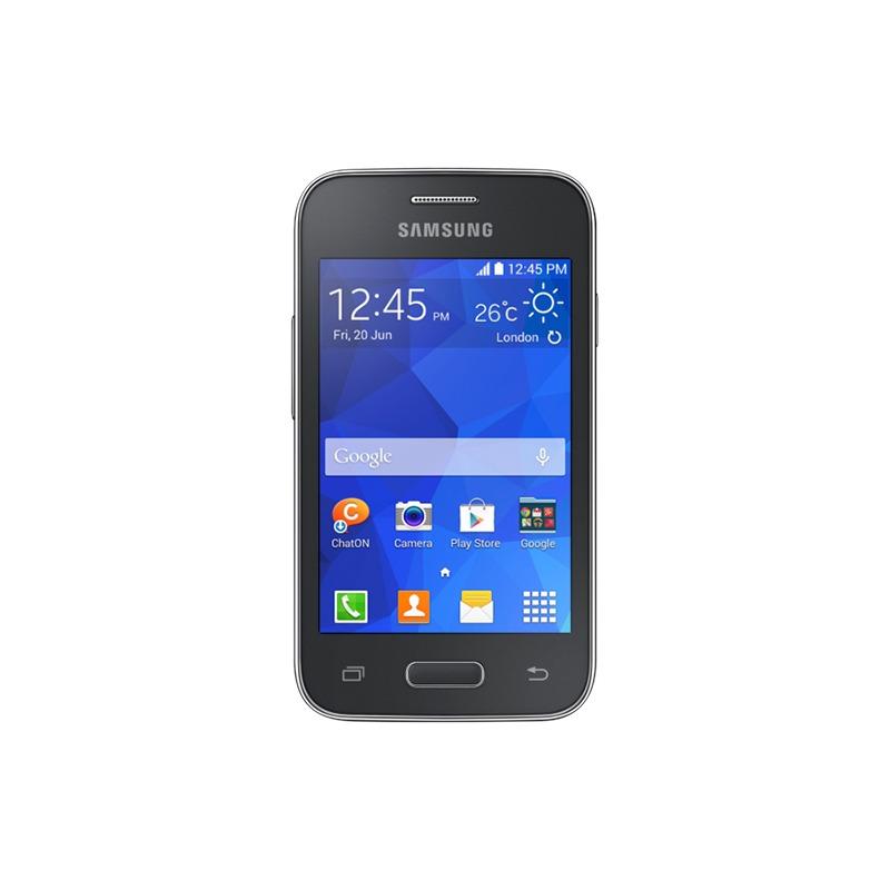 Samsung Galaxy Ace Style Sm G310hn Firmware 100 Ok Free