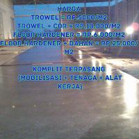 Jasa trowel lantai beton jakarta Jasa trowel lantai beton surabaya Jasa trowel lantai beton yogjakarta Jasa trowel lantai beton bandung Jasa trowel lantai beton cikarang Jasa trowel lantai beton bogor Jasa trowel lantai beton serang Jasa trowel lantai beton tanggerang Jasa trowel lantai beton bekasi Jasa trowel lantai beton cirebon Jasa trowel lantai beton tegal Jasa trowel lantai beton semarang Jasa trowel lantai beton solo Jasa trowel lantai beton surakarta Jasa trowel lantai beton brebes Jasa trowel lantai beton pemalang Jasa trowel lantai beton batang Jasa trowel lantai beton slawi Jasa trowel lantai beton ngawi Jasa trowel lantai beton purwokerto Jasa trowel lantai beton banjarnegara Jasa trowel lantai beton sragen Jasa trowel lantai beton kediri Jasa trowel lantai beton gresik Jasa trowel lantai beton kertosono Jasa trowel lantai beton boyolali Jasa trowel lantai beton cikampek Jasa trowel lantai pati Jasa trowel lantai beton bojonegoro Jasa trowel lantai beton kartosura Jasa trowel lantai beton sukoharjo Jasa trowel lantai beton wonogiri Jasa trowel lantai beton salatiga Jasa trowel lantai beton wonosobo Jasa trowel lantai beton bumiayu Jasa trowel lantai beton cilacap Jasa trowel lantai beton rembang Jasa trowel lantai beton tuban Jasa trowel lantai beton jogja Jasa trowel lantai beton solo baru Jasa trowel lantai beton bantul Jasa trowel lantai beton lamongan Jasa trowel lantai beton bali Jasa trowel lantai beton pekalongan