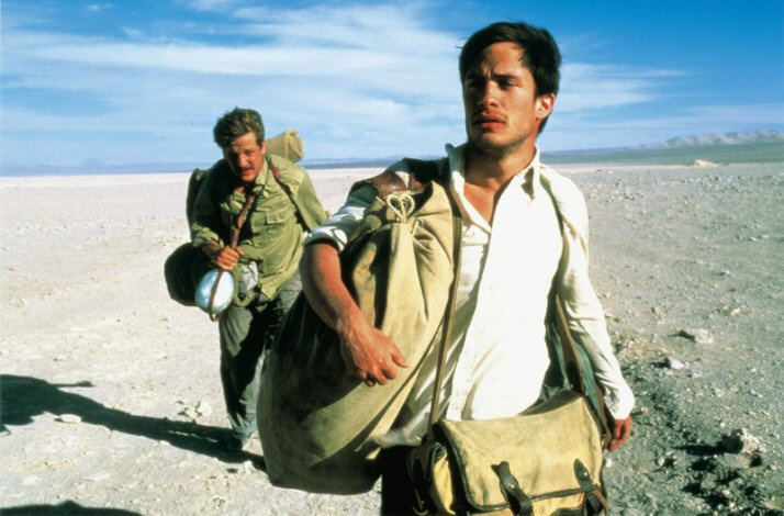 film vs book the motorcycle diaries book vs film on the journey both guevara s and granado s eyes are opened to the world around them they have led fairly middle class normal lives in