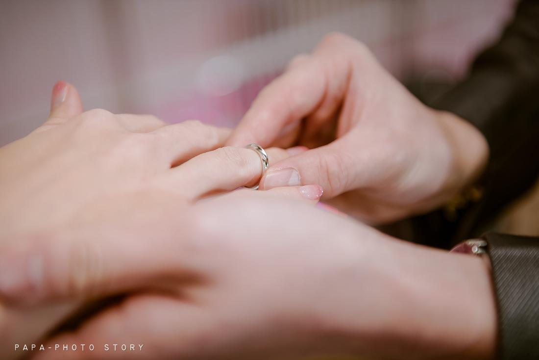 """""""婚攝,自助婚紗,桃園婚攝,台北婚攝,婚攝推薦,婚紗工作室,就是愛趴趴照,婚攝趴趴照,內湖水源會館"""""""