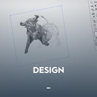 Pertimbangkan Dalam Memilih Sekolah Desain Grafis